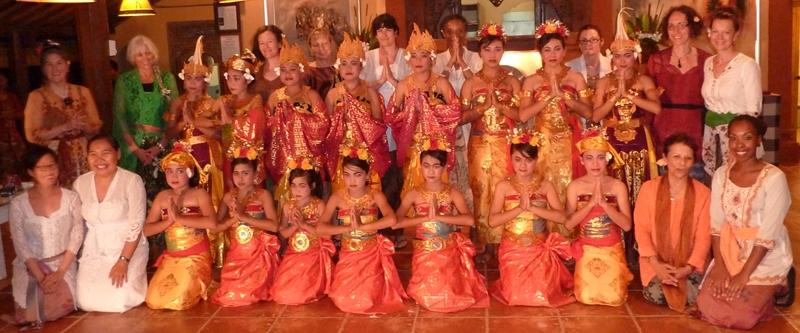 dance-group_-crop_