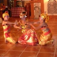 dancers-good