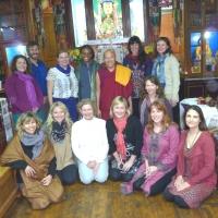 1_buddhapuja-group