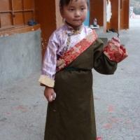 kid-tibet-dress