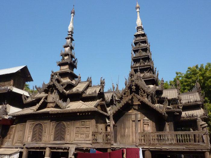 nt-monastery
