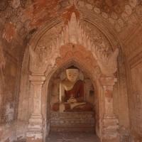 buddha-inside