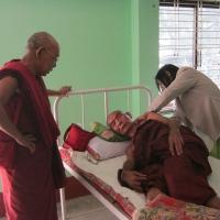 m-monks