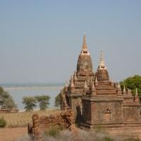 riverside-temple