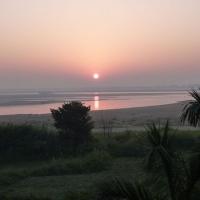 sunrise1web