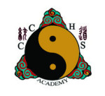 ChineseCulture_andHealthSciences