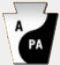 assoc_for_prof_acupuncture_in_pa