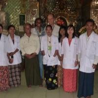 Mandalay group copy