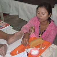 acu treatment copy
