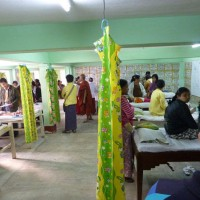 clinic room2 copy