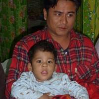 father&son copy