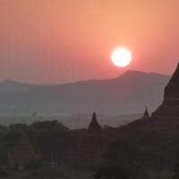 sunset view2web
