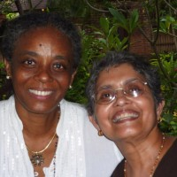 Devi&Kalpana.web